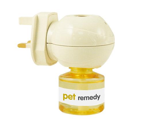 Pet Remedy Calming Diffuser