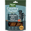 Thumbnail: Country Hunter Superfood Bar Duck 100g