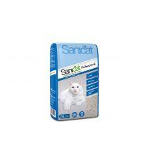 Sanicat Antibacterial Litter 25ltr