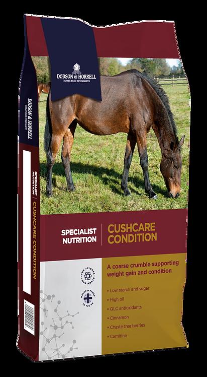 D&H Cuchcare Condition 20kg