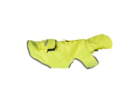 Ancol SplashGuard Dog Rain Coat