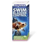 Swimbladder Control 100ml