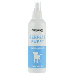 Animology Essential Perfect Puppy Spritz Spray 250ml