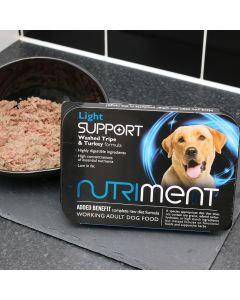 Nutriment Light Support 500g