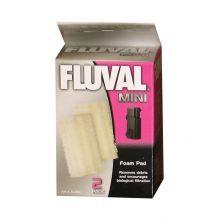 Fluval Mini Foam Pad