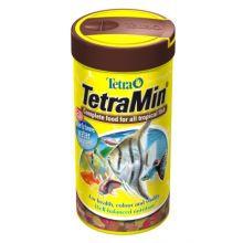 Tetramin 53g