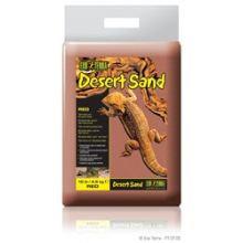 Exo Terra Desert Sand - Red
