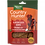 Thumbnail: Country Hunter Superfood Bar Chicken 100g