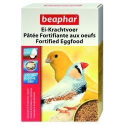 Beaphar Fortified Egg Food Dry 0.1kg