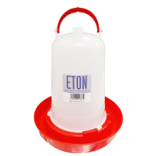 Eton Plastic Drinker 1.5L