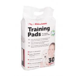 House Training Pads 30pk