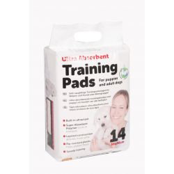 House Training Pads 14pk