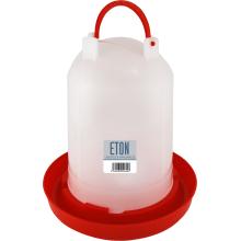 Eton Plastic Drinker 6L