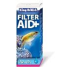 Filter Aid - Aquarium 100ml