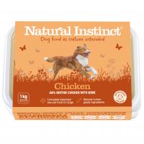 Natural Instinct Chicken