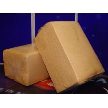 Bale Woodshavings Aprox 23kg