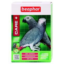 Beaphar Care+ Grey Parrot 1kg