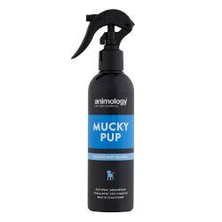 Animology Mucky Pup Shampoo 250ml