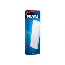 Fluval U3 Filter Foam Pad