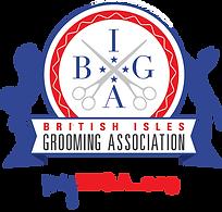 BIGA logo.png