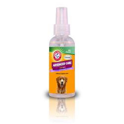 Arm & Hammer Dental Spray Spearmint
