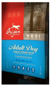 Orijen Original Dog Food 2kg