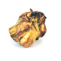 Roast Beef Knuckle Bone x 20