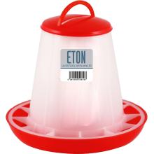 Eton Plastic Feeder 1kg