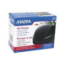 Marina 50 Air Pump