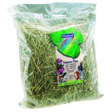 Vita Verde Hay & Wild Rose 500g