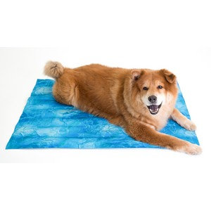 Coco Jojo Cooling Mat Small