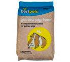 Bestpets Guinea Pig Food 15kg