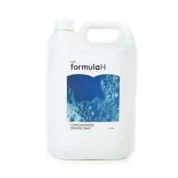 Formula H Disinfectant 5ltr
