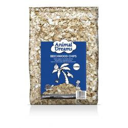 Animal Dreams Beechwood Chip