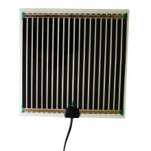 Komodo Advanced Heat Mat 15W