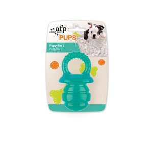 All For Paws Pups Puppifier Dog Toy Large