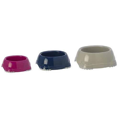 Petface Dog Bowls