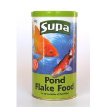 Supa Pond Flake 84g