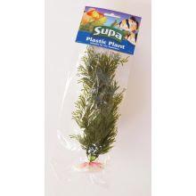 Supa Plastic Plant 12 inch