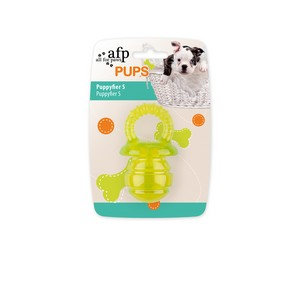 All For Paws Pups Puppifier Dog Toy Small