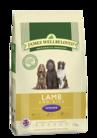 James Wellbeloved Senior Lamb & Rice 7.5kg