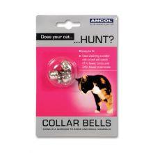 Ancol Cat Bells