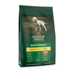 Gelert Country Choice Maintenance Puppy Chicken & Rice 12kg