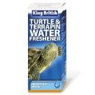 Turtle & Terrapin Water Freshener - Aquarium 100ml