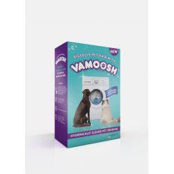Vamoosh Pet Hair Dissolver