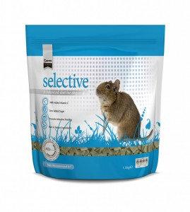Selective Degu 1.5kg