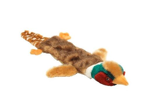 Luxury Squeaking Pheasant