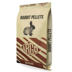 Argo Rabbit Pellets 20kg