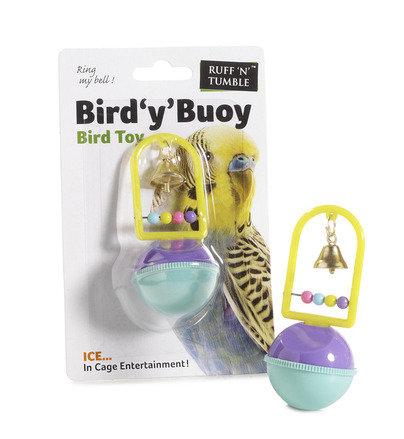 Bird Y Bouy Bird Toy