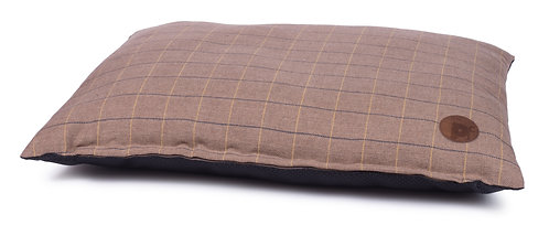 Tweed Mattress